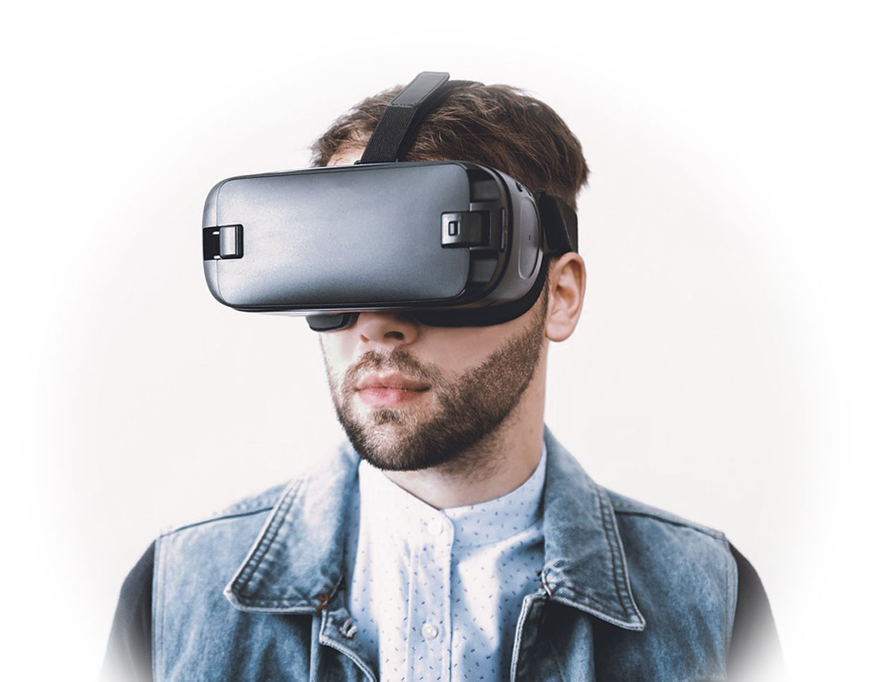 cyber security virtual reality training